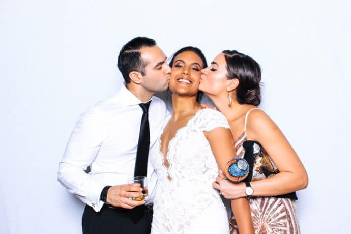 biltmore miami wedding