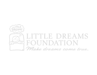 little-dreams