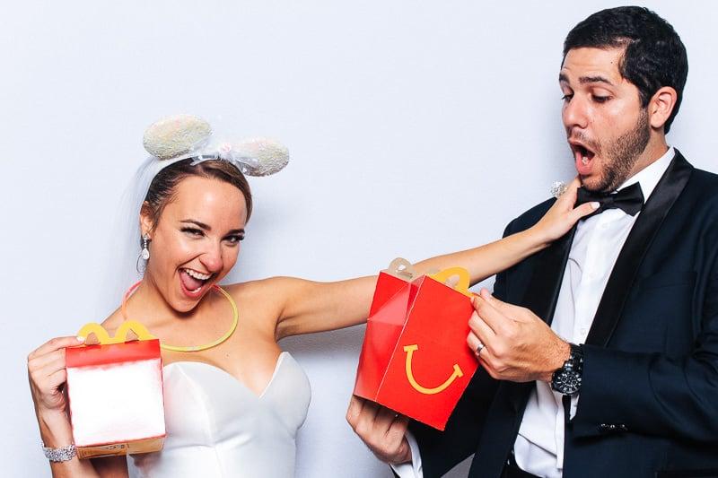 miami dadeland marriott wedding