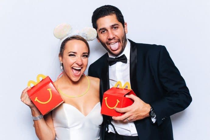 miami marriott dadeland wedding