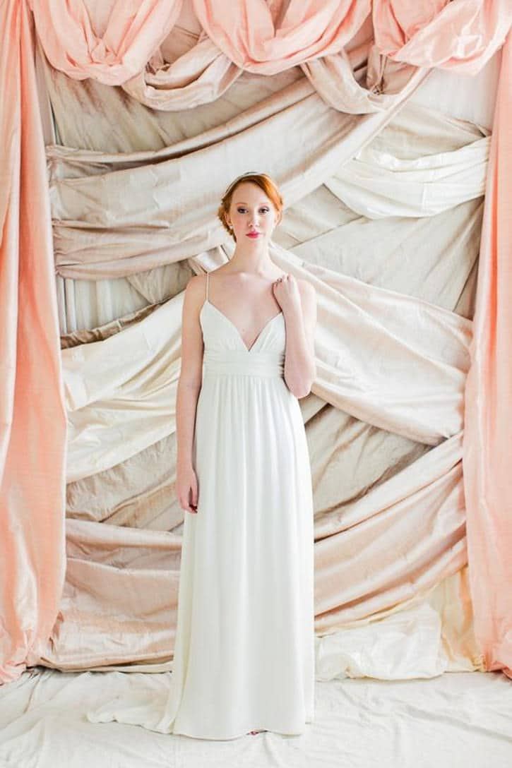 56+ Stunning Yet Simple DIY Photo Booth Backdrop Ideas
