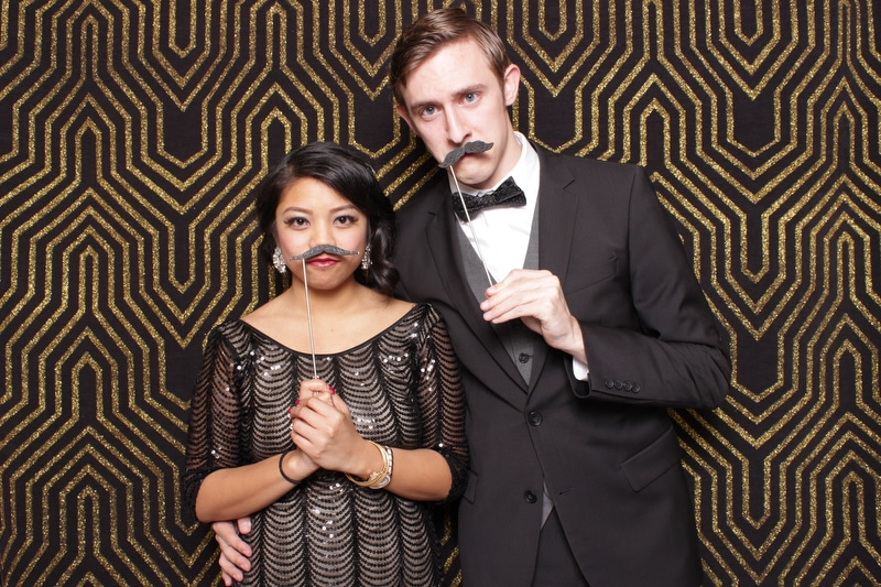 photo-booth-rentals-015