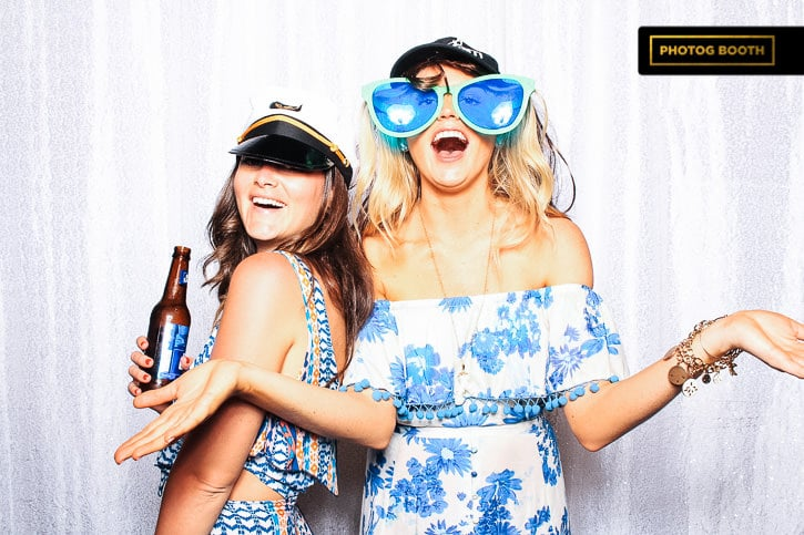 photobooth miami